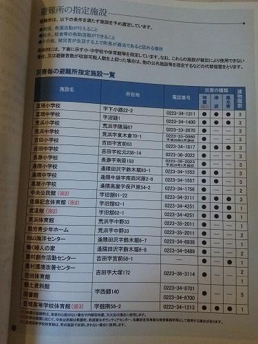 DSC_0012_20170211213723b7a.jpg