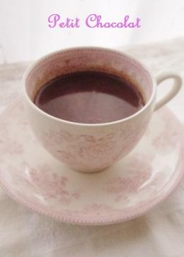 chocolat chaud1