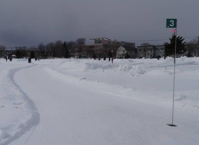 遺跡公園パークゴルフ場雪上コース_2017版 (7)