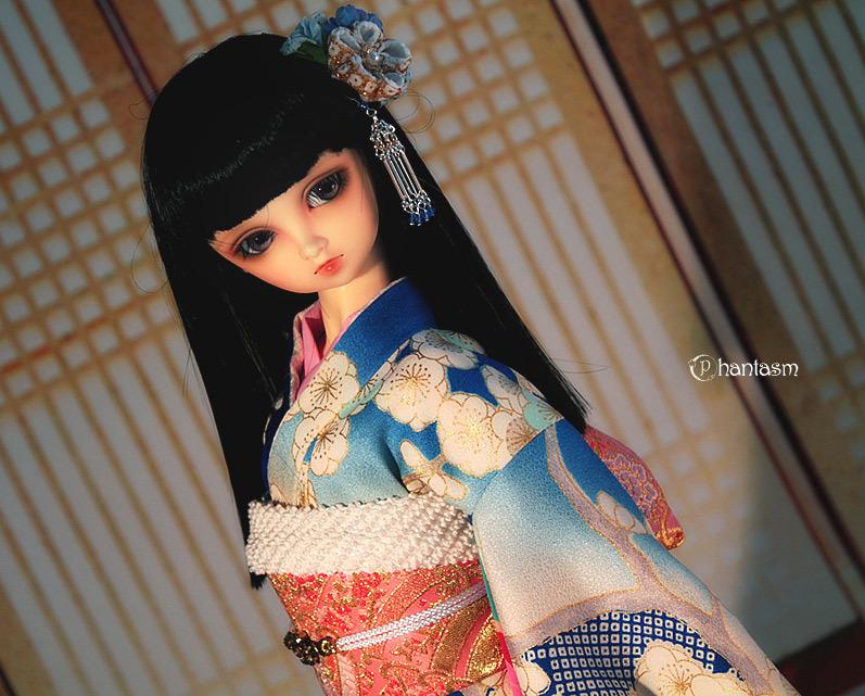 shiroume04.jpg