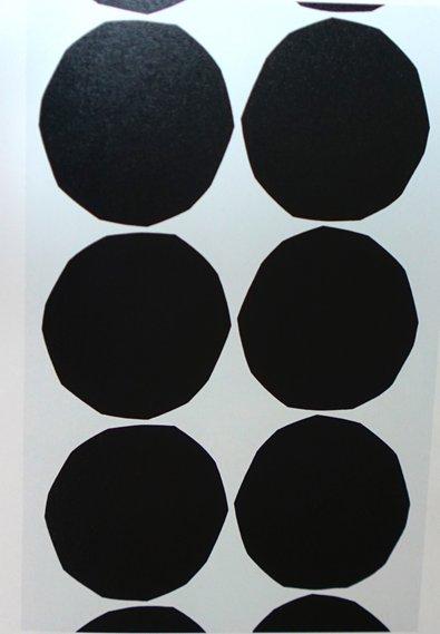 0211-1.jpg