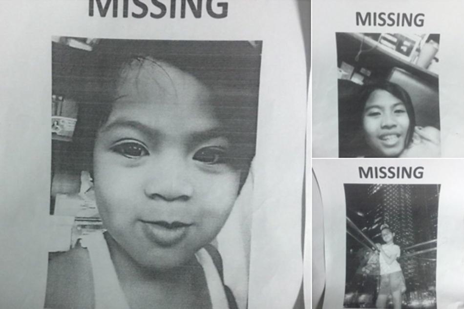 missing1.jpg
