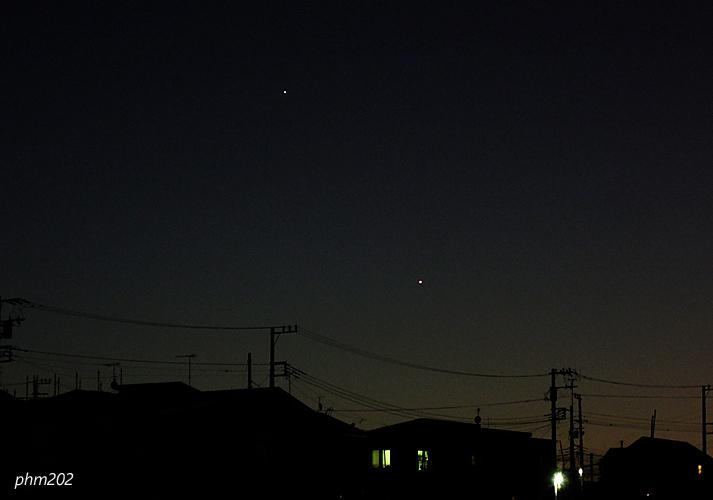 DSCN7936-2.jpg