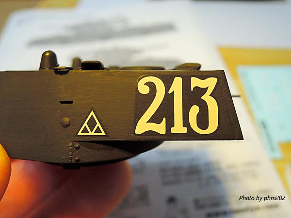DSCN8072-2.jpg
