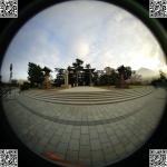 capture_20170408064713.jpg