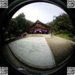 capture_20170408093904.jpg
