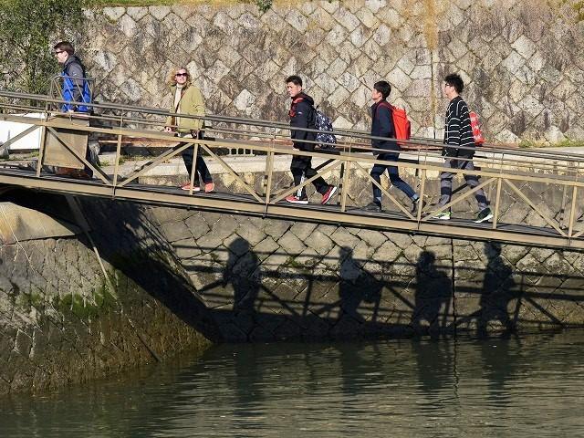 元安川10