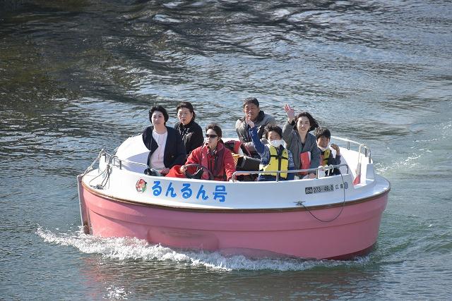 元安川15