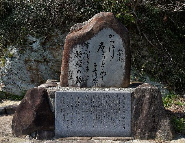 佐々木桜15