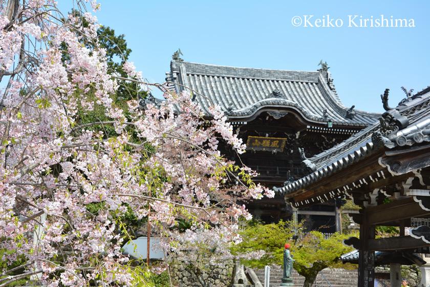 Kokawadera334.jpg