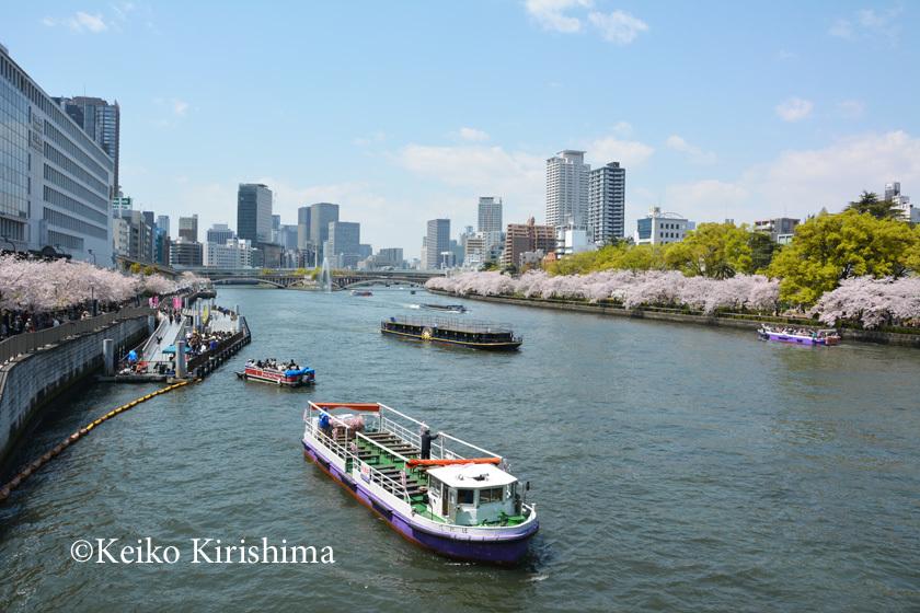 Osaka-mint266.jpg