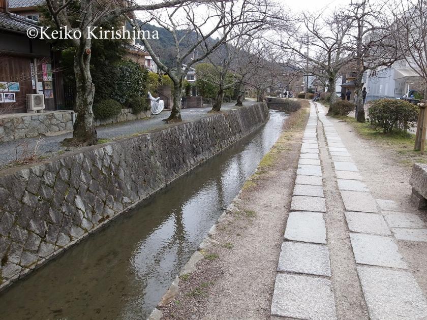 Tetsugakunomichi258.jpg