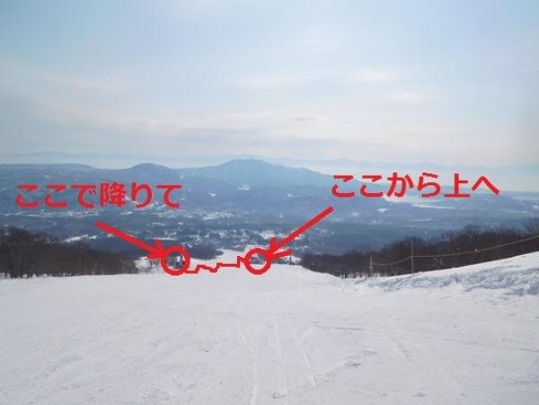 DSCN5941.jpg