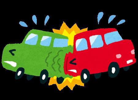 「交通事故 朝方」の画像検索結果