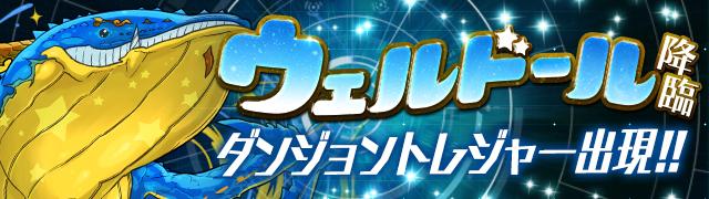 【パズドラ】4/30イオンモール常滑、5/7イオンモール新小松のガンフェス2017全国ツアーで、...