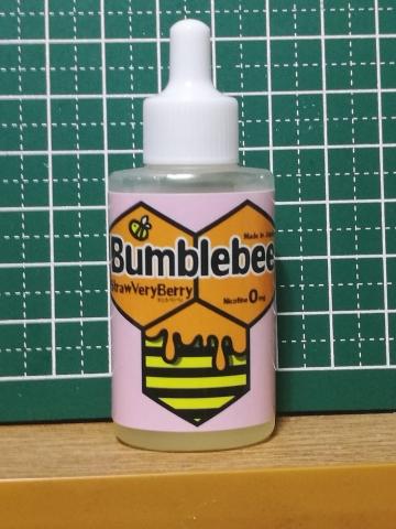 bunblebee_strawveryberry001.jpg