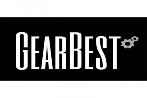 first_gearbest000.jpg