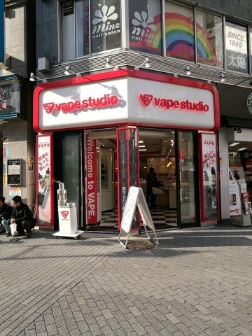 ikebukuro_studio002.jpg