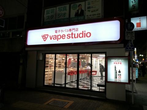 kanda_shop_001.jpg