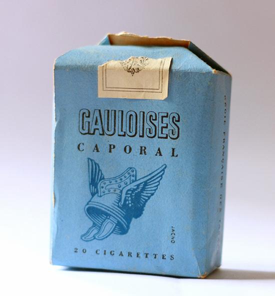 Gauloises_Caporal.jpg