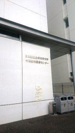 daigaku8.jpg