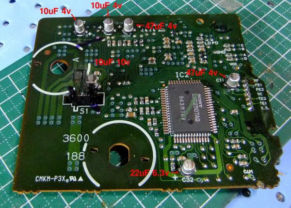 DSCF6427s.jpg