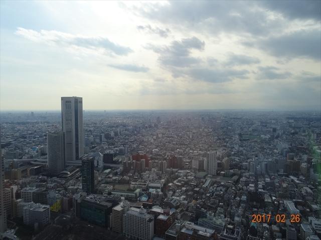 26日新宿 4