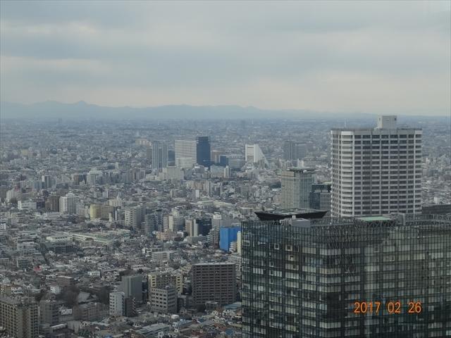 26日新宿 5