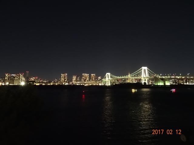 DSC03542.jpg