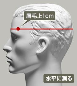 common_size01.jpg