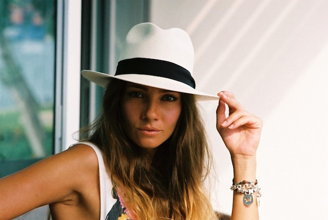 this-singapore-hat-salon-can-help-you-customise-your-own-panama-hat_1.jpg