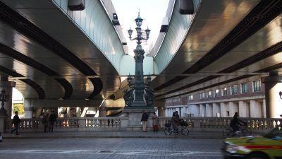 P3120319-日本橋