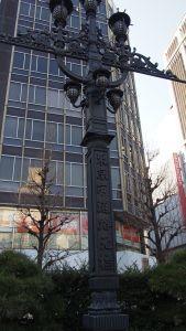 P3120324-日本橋