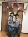 写真 2017-02-10 16 39 30