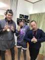 写真 2017-03-09 16 12 16