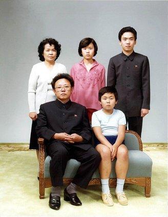 ④北朝鮮の金正男VXガス暗殺 マレーシア 朴槿恵 ベトナム インドネシア