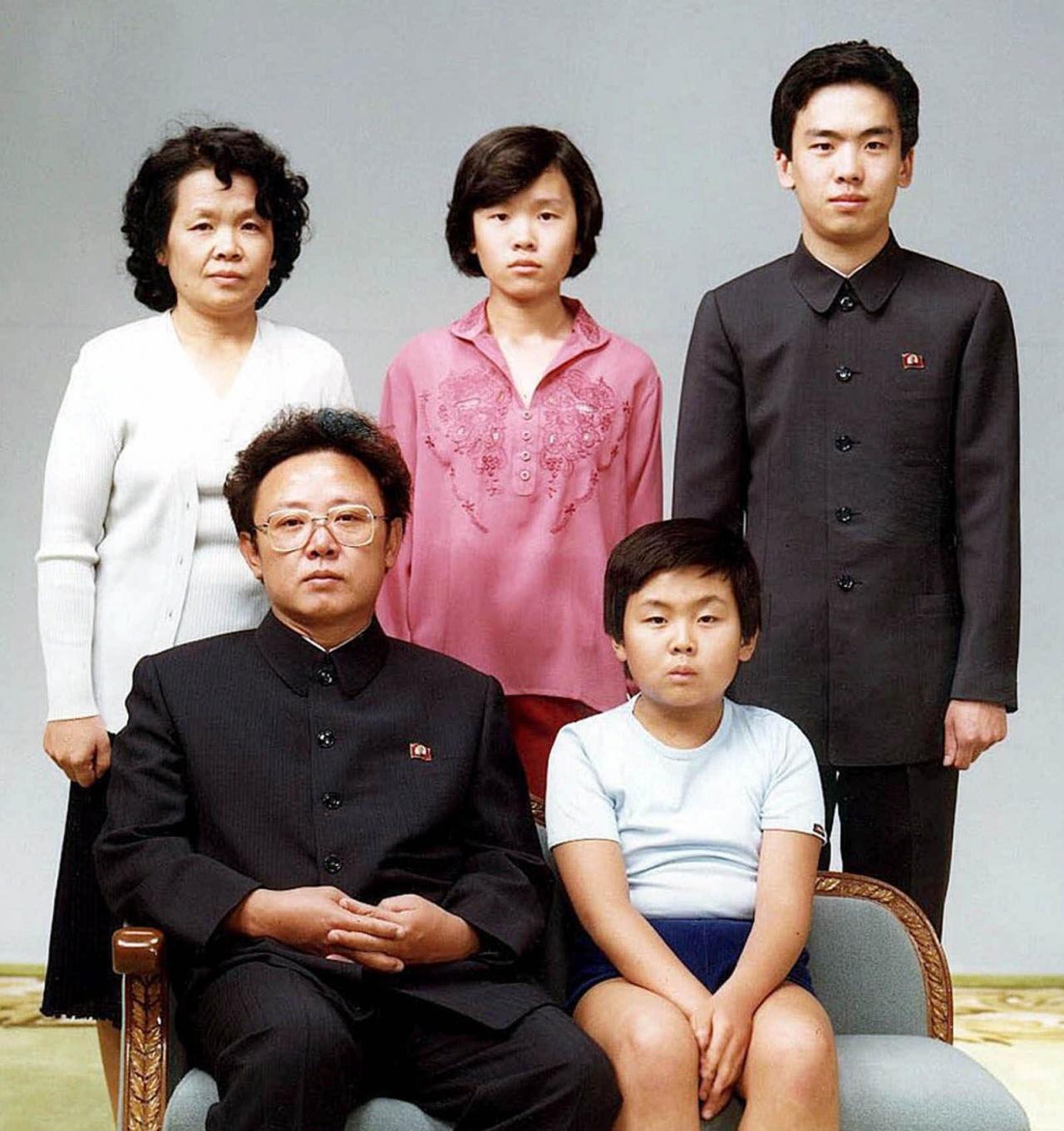 ⑤④北朝鮮の金正男VXガス暗殺 マレーシア 朴槿恵 ベトナム インドネシア