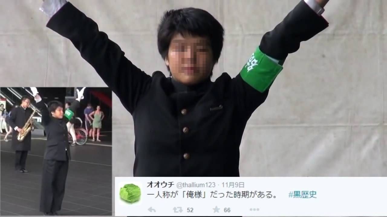 ⑨【殺人鬼万里亜】弁護士 裁判官 傍聴人 皆 殺したい!
