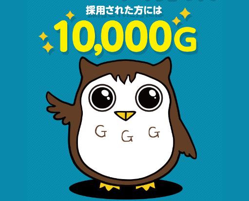 201702200102.jpg
