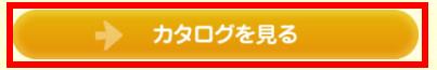 201703100207.jpg