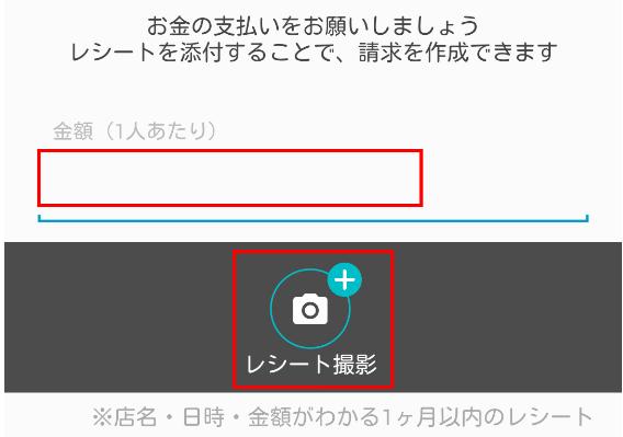 201704110203.jpg