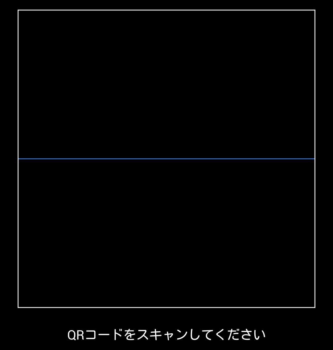 201704140306.jpg