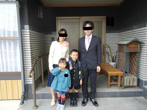 snap_poohsandaisukiyo_201746142710.jpg