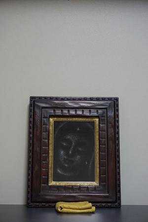 170415.jpg