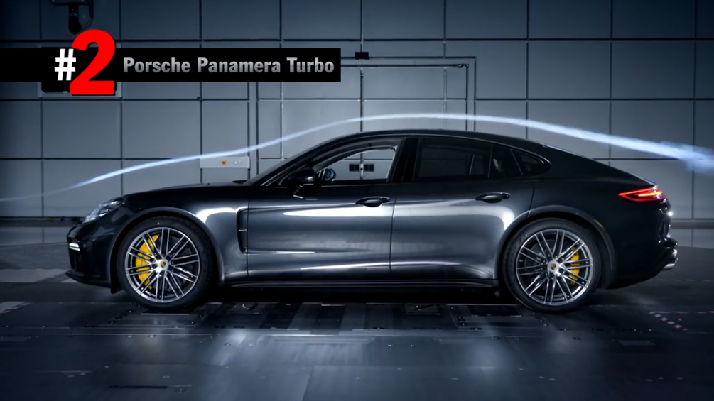 Porscheポルシェ_PO_Top5_wings_panemera