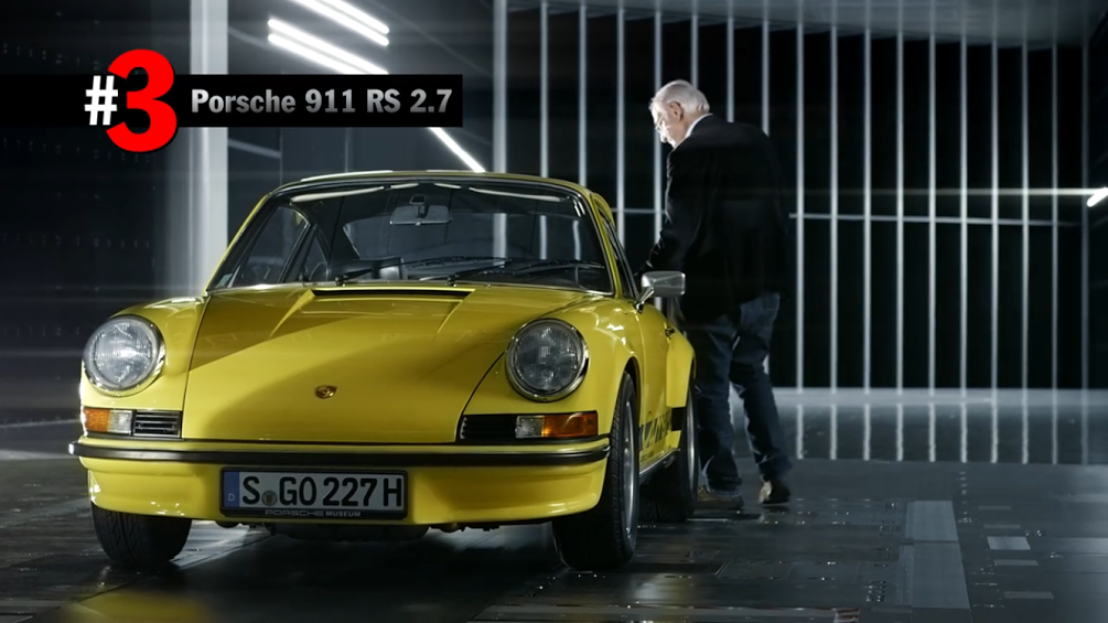 Porscheポルシェ_PO_Top5_wings_911RS