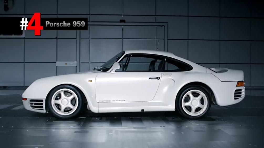 Porscheポルシェ_PO_Top5_wings_959