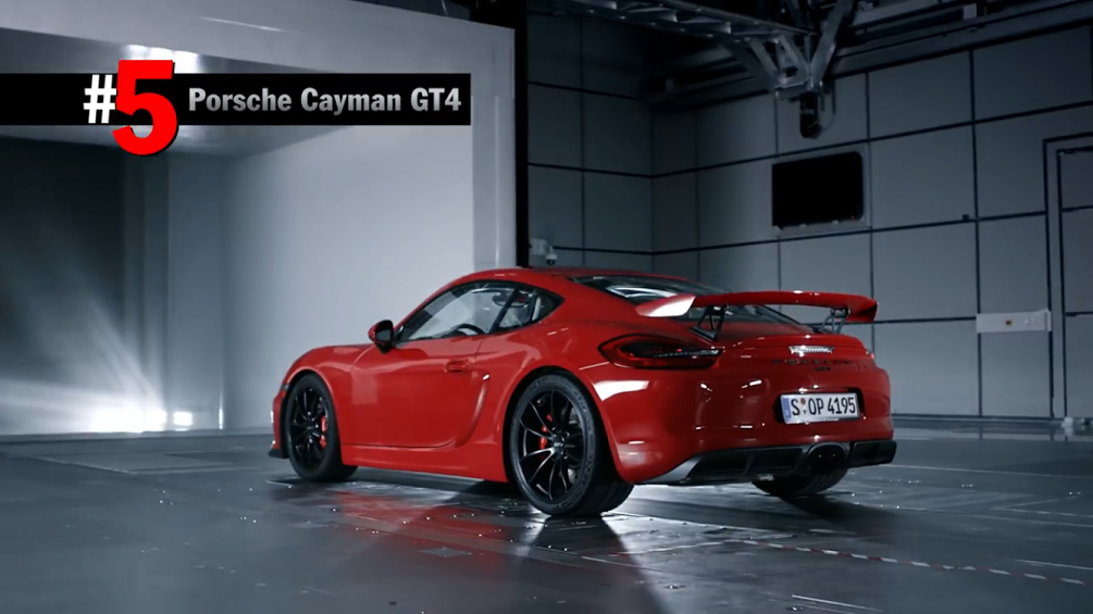 Porscheポルシェ_PO_Top5_wings_981GT4