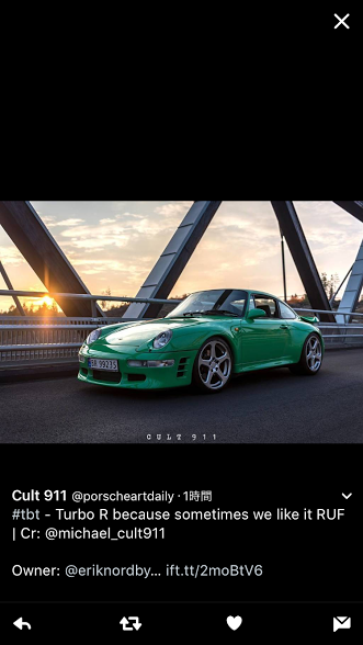 Porscheポルシェ993RUFturboR_tw_20170226
