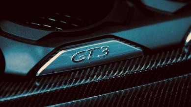 Porscheポルシェ991_2_GT3_PO_WP003